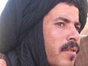 علي من الجزائر